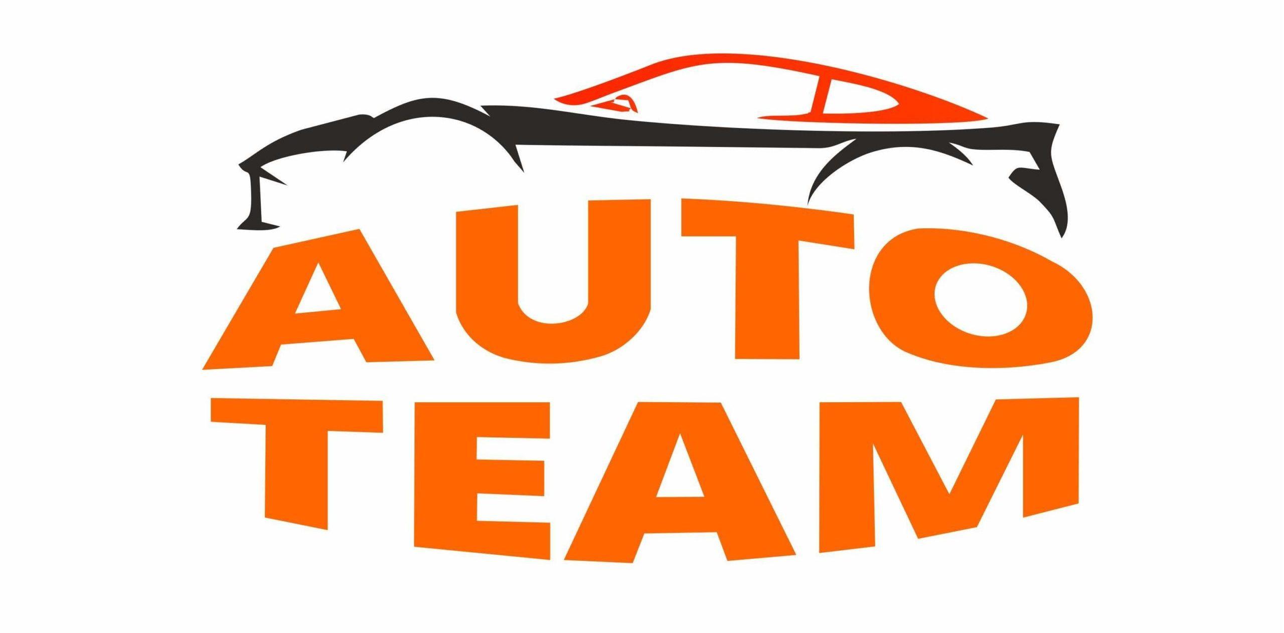 Autoteam