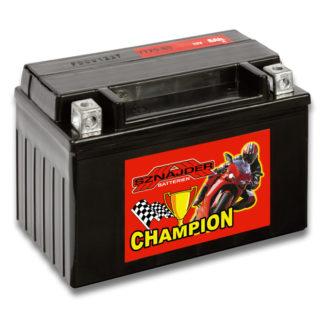 Champion AGM (motocyklowe)